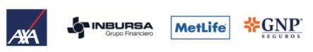logos_aseguradoras_segubeca