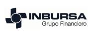 Logo Inversiones