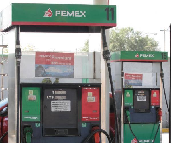 ahorra gasolina
