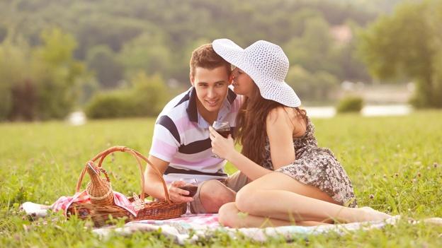 picnic-pareja-couple-amor