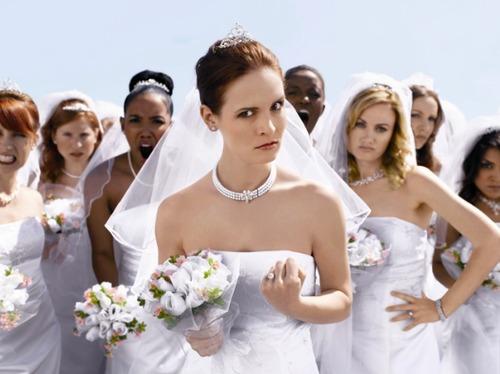 cuanto cuesta casarse 2