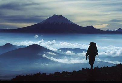 excursionismo2