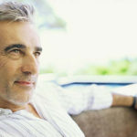 Como envejecer con estilo
